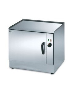 WM15-6SS Wall Mounted Boiler Stainless Steel