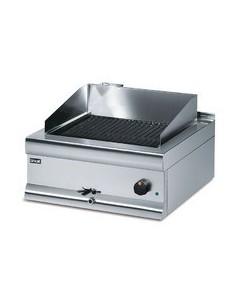 CT6000-9 Water Boiler