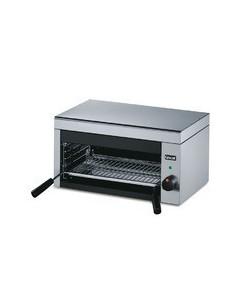 CT8000-6 Water Boiler