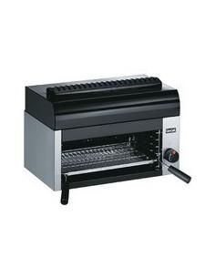 CT8000-9 Water Boiler