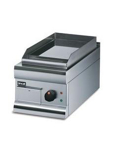 DB2000 Water Boiler