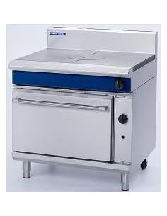 UCD47 Water Boiler