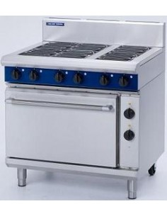 UCD47L Water Boiler