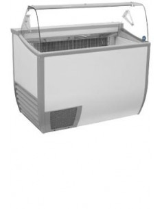 Drip Tray DT20