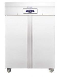 1000C Water Boiler