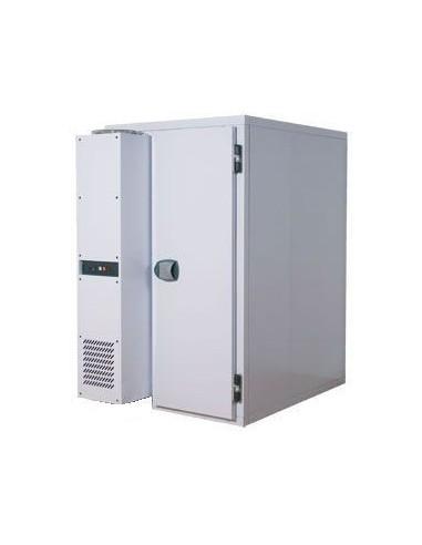 Tap Silicone Washer TP1001/L - Instanta Spare Parts