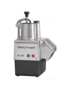 PCB-XE150B/G/C