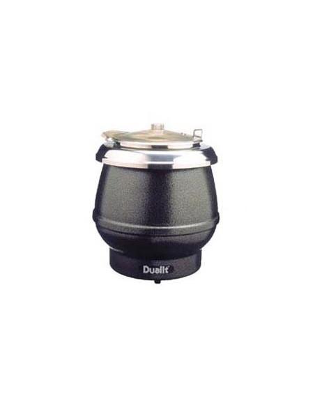 Heater Element XEN200