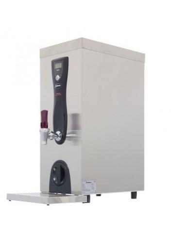1501F Water Boiler