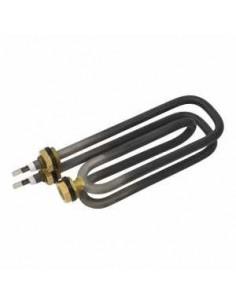 Heater Element XEN175