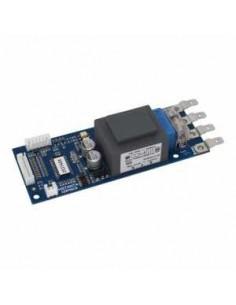 PCB-XE870/SC