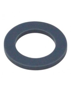 Tap Washer Grey