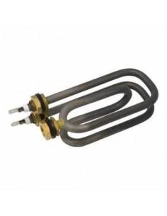 Heater Element XEN120
