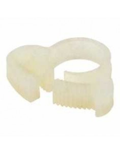 Clip For Silicone Tube SNP6