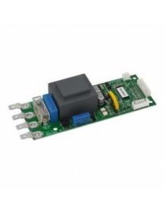 Display PCB-XEF500