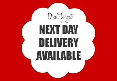 Catering Equipment Next Day Delivery
